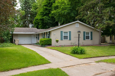 3014 Salem Dr., South Bend, IN 46615 - MLS#: 201824255
