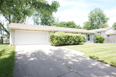 6029 Thornwood Court, Fort Wayne, IN 46835 - #: 201824340