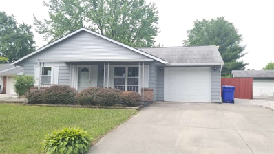 323 Maple Court, Kokomo, IN 46902 - #: 201824346
