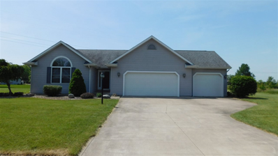 20590 Baltimore Oriole Drive, Bristol, IN 46507 - MLS#: 201824347