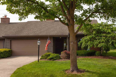 3029 Seafarer, Fort Wayne, IN 46815 - #: 201824433