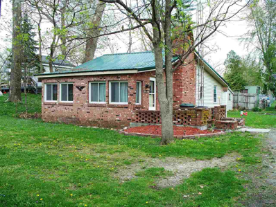 1909 S 3RD Street, Albion, IN 46701 - #: 201824439