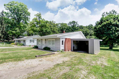 7205 S 200 E, Wolcottville, IN 46795 - MLS#: 201824524