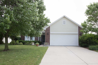 11471 Venetian Court, Noblesville, IN 46060 - #: 201824540