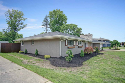 811 N Ironwood, South Bend, IN 46615 - MLS#: 201824774
