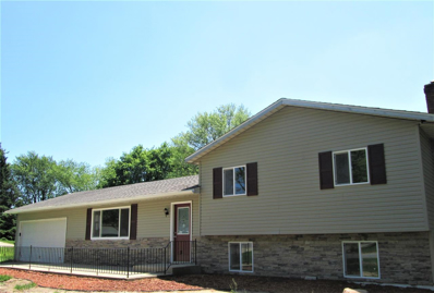 18100 Amberly, South Bend, IN 46637 - MLS#: 201824810