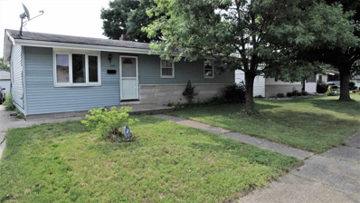 1240 Ryer, South Bend, IN 46628 - MLS#: 201824822