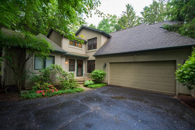 1507 N Lake George, Mishawaka, IN 46545 - MLS#: 201824853