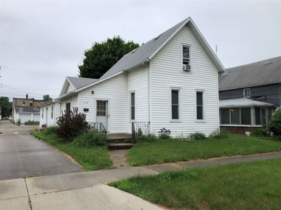 512 Madison, Rochester, IN 46975 - #: 201824947