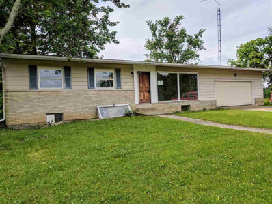 1601 E Cr 1135, Eaton, IN 47338 - #: 201824993