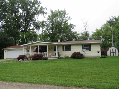 3650 W Fruchey Dr-57, Columbia City, IN 46725 - MLS#: 201825005