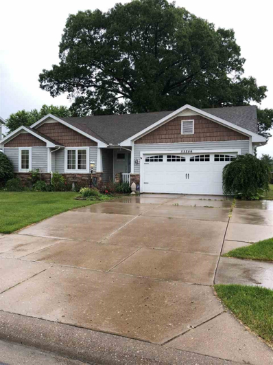 55844 Rooster, Osceola, IN 46561 - #: 201825014
