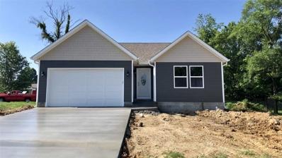 7313 W Mustang, Ellettsville, IN 47429 - MLS#: 201825090