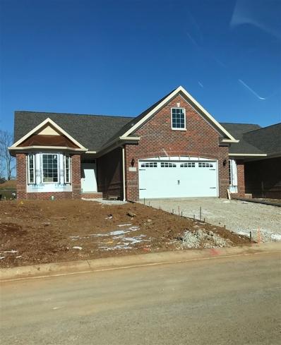 950 W Baywood, Bloomington, IN 47403 - MLS#: 201825326