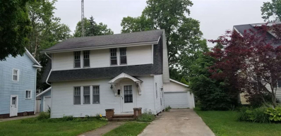 151 Gage, Elkhart, IN 46516 - #: 201825338