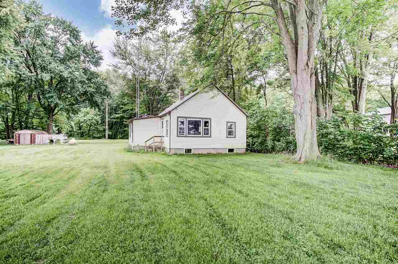 5105 E 140 S, Lagrange, IN 46761 - #: 201825350