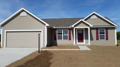 25607 Scent, South Bend, IN 46628 - MLS#: 201825384