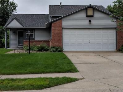 1919 Woodland, Elkhart, IN 46514 - #: 201825421
