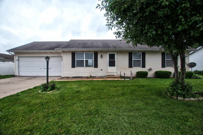 65599 Barrens, Goshen, IN 46526 - MLS#: 201825429