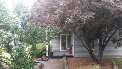 214 S Eighth, Boonville, IN 47601 - #: 201825445
