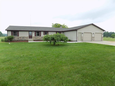 61399 Old County Road 17, Goshen, IN 46526 - MLS#: 201825472