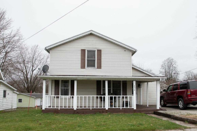 454 Sherman St, Kendallville, IN 46755 - #: 201825490
