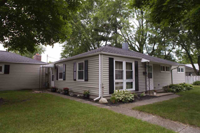 3005 Essex, South Bend, IN 46615 - MLS#: 201825491