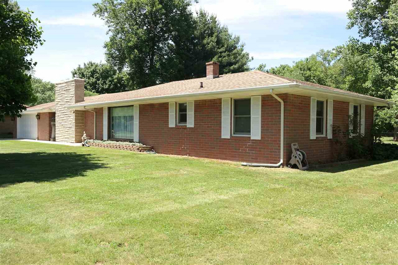 13284 7TH Road, Plymouth, IN 46563 - MLS#: 201825512