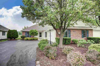 8625 Saint Joe Center Road, Fort Wayne, IN 46835 - MLS#: 201825545