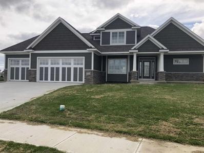 15223 Harrison Fields, Fort Wayne, IN 46814 - #: 201825563