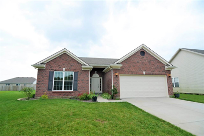 9421 Hedgewood Court, Evansville, IN 47725 - MLS#: 201825668