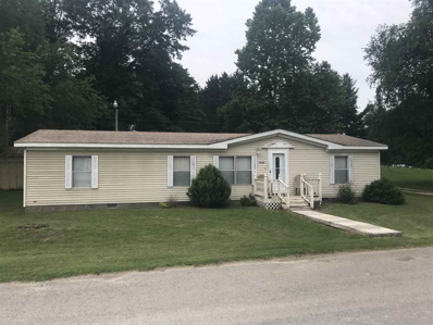 13366 5D Road, Plymouth, IN 46563 - MLS#: 201825705