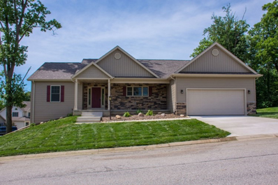 25728 Rollings Hills Dr., South Bend, IN 46628 - MLS#: 201825761