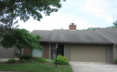 3003 Seafarer Cove, Fort Wayne, IN 46815 - #: 201825820