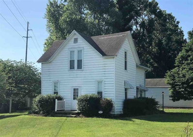 1915 S Liberty Rd, Rochester, IN 46975 - #: 201825832