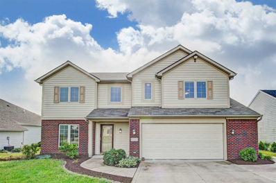 10434 Knollton Run, Fort Wayne, IN 46818 - MLS#: 201825856