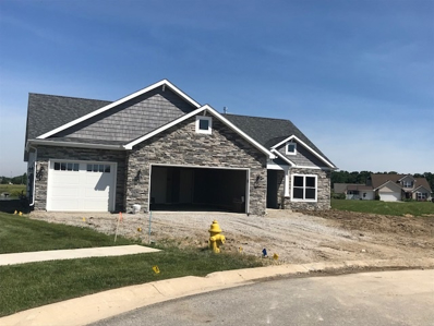 10209 Windsail, New Haven, IN 46774 - #: 201826005