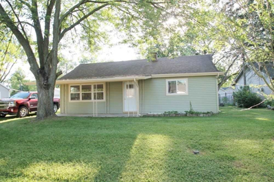 915 Chamberlin, New Haven, IN 46774 - #: 201826015