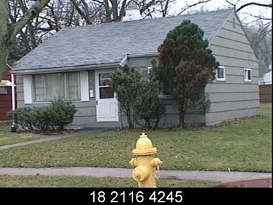 1945 N Brookfield, South Bend, IN 46628 - MLS#: 201826049