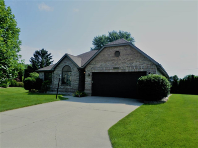 54188 Stone Way, Elkhart, IN 46514 - MLS#: 201826066