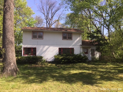1824 E Jefferson, Mishawaka, IN 46545 - MLS#: 201826285