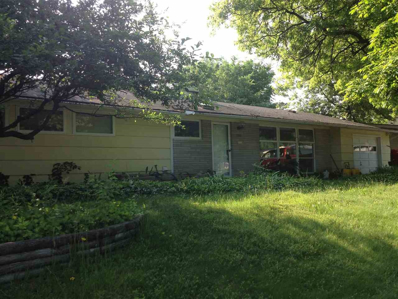 3004 Caroline, South Bend, IN 46614 - #: 201826292