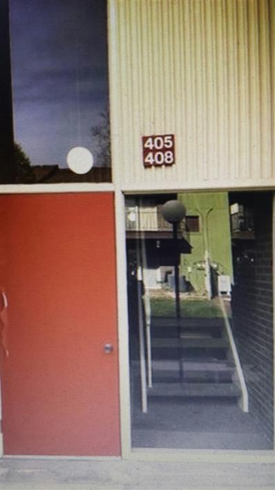 2500 Topsfield, South Bend, IN 46614 - MLS#: 201826399