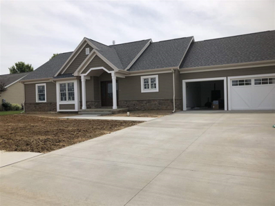 29606 Bambi, Elkhart, IN 46514 - MLS#: 201826610