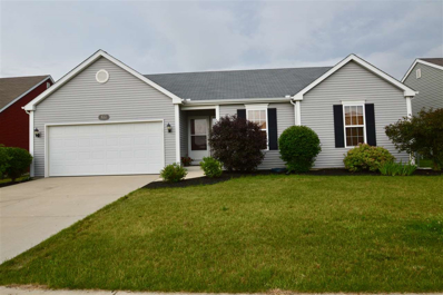 422 Champery, Osceola, IN 46561 - MLS#: 201826662