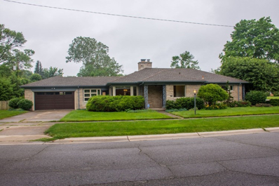 737 Cherry Tree, South Bend, IN 46617 - MLS#: 201826679