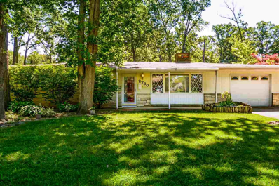 2730 Inwood Drive, Fort Wayne, IN 46815 - MLS#: 201826722