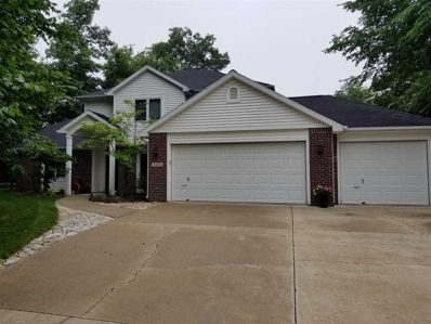 5436 Bear Creek, Auburn, IN 46706 - MLS#: 201826756