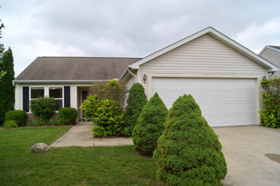 3149 Cirrus Court, West Lafayette, IN 47906 - #: 201826771