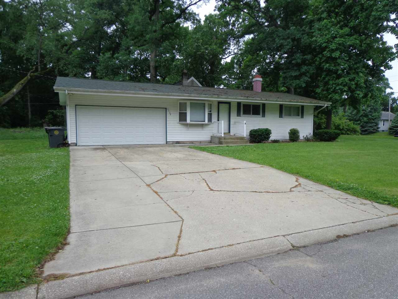 1508 Scottswood Drive, South Bend, IN 46617 - MLS#: 201826799